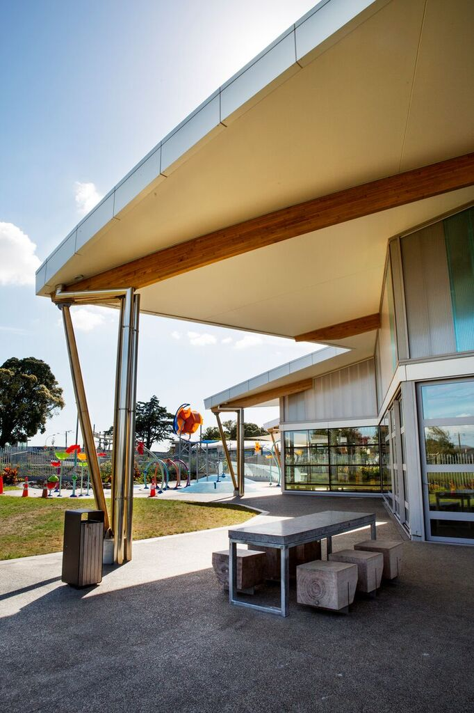 Auckland council otahuhu recreation precinct new pool - Swimming pool maintenance auckland ...